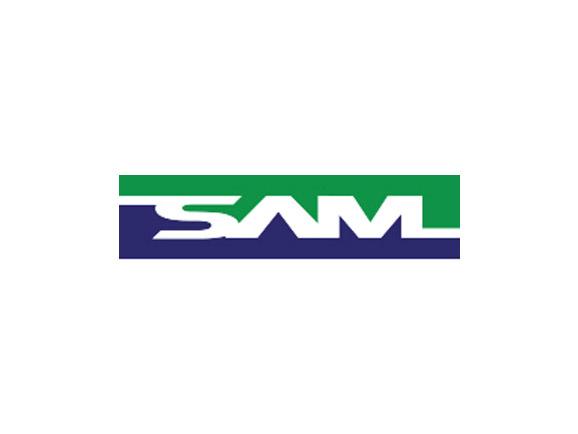 Flexible Packaging Machine Supplier: SAM