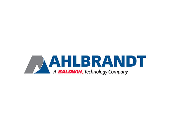 Flexible Packaging Machine Supplier: Ahlbrandt