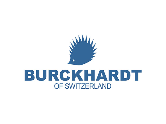 Flexible Packaging Machine Supplier: Burckhardt